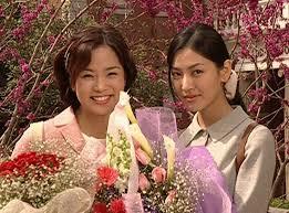 (Ki-Ka): Sun Mi dan Yong Mi