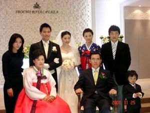 Boss family 2