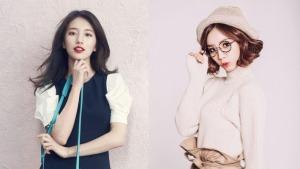 Suzy-Miss-A-dan-Hyeri-Girls-Day